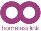 homeless-link